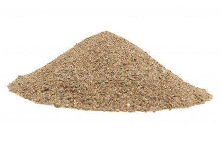 Hydroponic Media - Sand