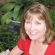 Pam Penick of Digging