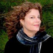 Robin Horton of Urban Gardens