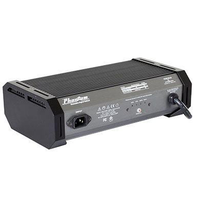 Phantom 1000w Digital Electric Ballast